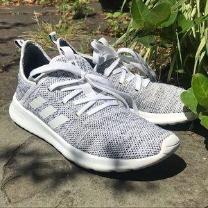 Adidas Cloudform Pure shoes